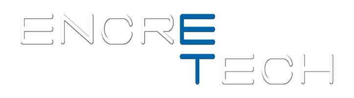 EncreTech