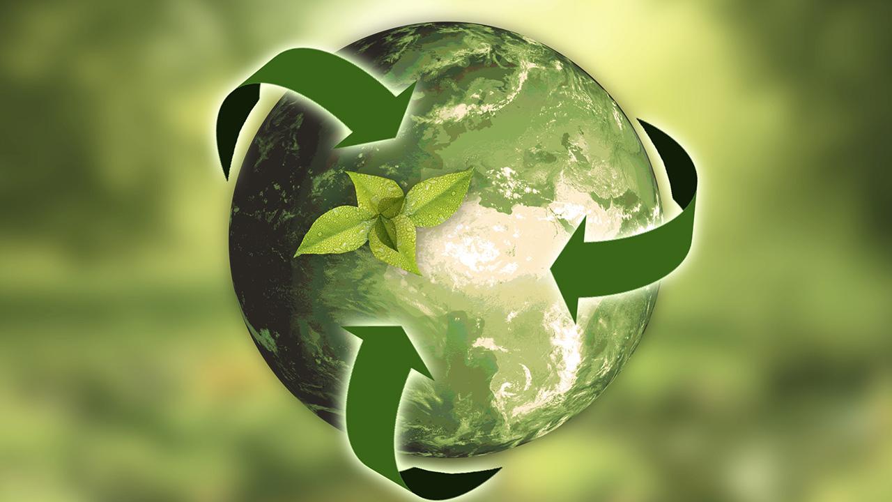 Recyclage de cartouche d'encre Martigues